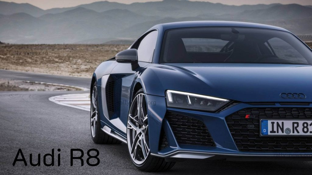 wallpaper of the day 1600x0w 1 1024x576 - 2022 Audi R8