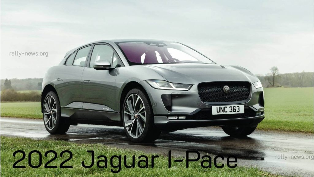 wallpaper of the day 1600x0w 2 1 1024x576 - 2022 Jaguar I-Pace
